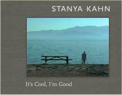 Stanya Kahn