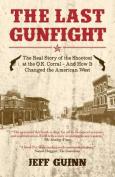 The Last Gunfight