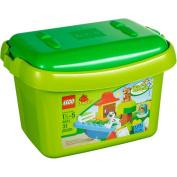 LEGO Duplo Brick Box (4624)
