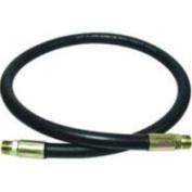 Apache Hose & Belting 98398318 1/2x48 Hydraulic Hose