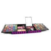 MakeUp Kit 398