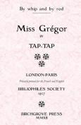 Miss Gregor