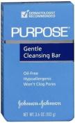 Purpose Gentle Cleansing Bar - 110ml/ Pack, 4 Pack