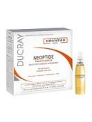 Ducray Neoptide Anti-Hair Loss Treatment 3x30ml