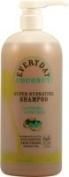 Everyday Coconut Super Hydrating Shampoo -- 950ml