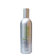 Linange Magic Technology Shine Spray 150ml