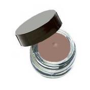 Renoir Cream Eyeshadow Truffle