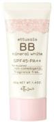 Ettusais BB Mineral White 10 SPF45PA++