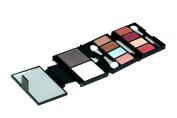 Makeover Essentials Purse Petite Minis