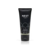 NEST Fragrances Wasabi Pear Scented Body Cream-7 oz.