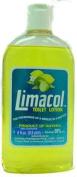 Limacol Lotion -8oz