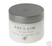 Principal Secret Reclaim Revolutionary Night Cream