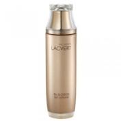 Korean Cosmetics_Lacvert Re-Blossom Skin Softner_150ml