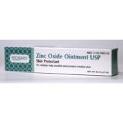 ZINC OXIDE OINTMENT 60ml (EA)