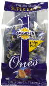 Sunsweet Ones, Value Pack, 350ml