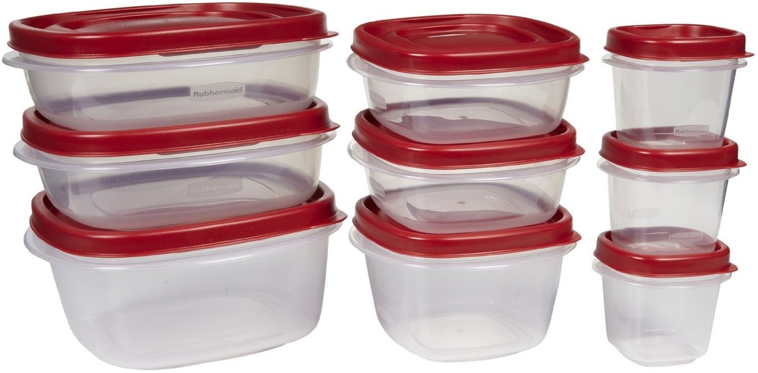 Rubbermaid-Easy-Find-Lids-28-Piece-Value-Pack-Best-Price