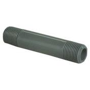 Orbit .50 in. X 6 in. PVC Risers 38086