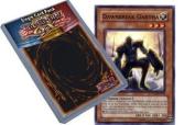 Yu-Gi-Oh : TAEV-EN024 1st Ed Dawnbreak Gardna Common Card -