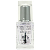 Leighton Denny Brilliance Treatment Shield for Dull Yellow Nails 12ml
