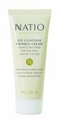 Natio Eye Contour Wrinkle Cream 35g