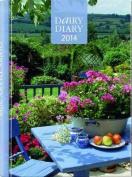 Dairy Diary