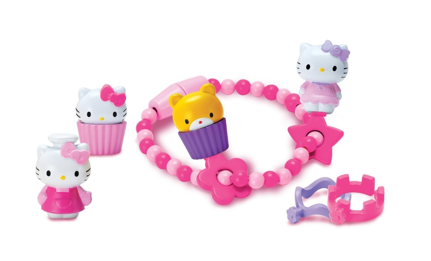 Hello Kitty Squishy Carrying Case : Hello Kitty Squishy Carry Purse 11street Malaysia - Costumes