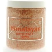 Himalayan Institute - Himalayan Bath Salts, 710ml