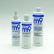 M9 Odour Eliminator Spray Scented/1 - 240ml Bottle