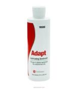 (EA) Adapt(c) Lubricating Deodorant