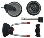 Buggypod IO Conversion Kit
