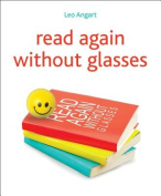 Read Again Without Glasses [With DVD]