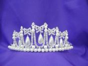 Princess Diana Small Love Knot