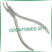 Reynolds, Contouring Orthodontic Pliers, # 115 ; Premium Grade