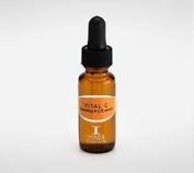 Image Vital C Hydrating A C & E Serum 15ml