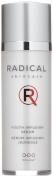 Radical Skincare Youth Infusion Serum-1 oz.