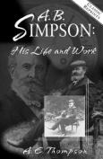 A.B. Simpson
