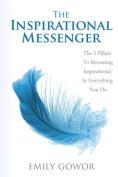 The Inspirational Messenger