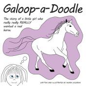 Galoop-A-Doodle