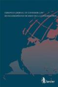 Revue Europeenne de Droit de la Consommation / European Journal of Consumer Law (R.E.D.C.) 2012/3 (Revue Europeenne de Droit de la Consommation