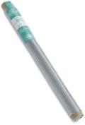 Clear-Lay Roll - 3 ML - 100cm wide by 25 feet long