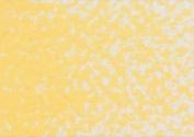 Mungyo Gallery Handmade Soft Pastel Individual - Yellow Ivory 108