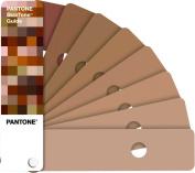 Pantone STG-201 Skin Tone Guide