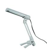 Ott-Lite TrueColor Universal Craft Lamp