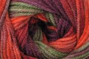 Universal Yarn - Universal Uptown DK Yarn Meadow #303