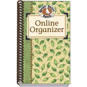 Gooseberry Patch Online Organiser-Leaf