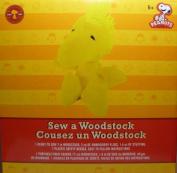 Sew a Woodstock
