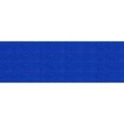 Madeira Rayon Thread Size 40 200 Metres-True Blue
