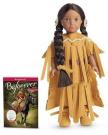 Kaya 2014 Mini Doll
