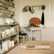 DasTrapp-Kochbuch [GER]