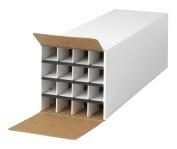 Tube-Stor KD Roll File